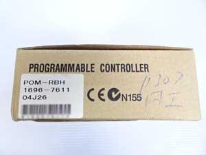 日立 HITACHI プログラマブルコントローラ 販売