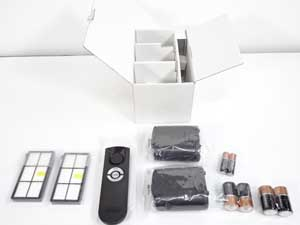 iRobot アイロボット Roomba ルンバ 875 販売