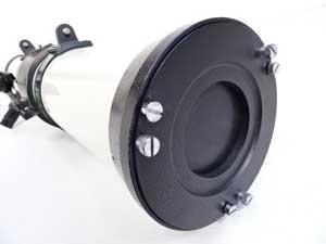 高橋製作所 TS130 ニュートン反射鏡筒 販売