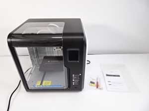 Flashforge Adventurer 3X 3Dプリンター 販売