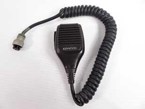 ケンウッド KENWOOD TR751 販売