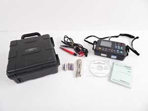 日置 HIOKI BT3354 バッテリーハイテスター 販売