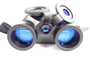 Bushnell ブッシュネル 26-0400 ナイトビジョン 暗視 双眼鏡 販売