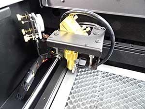 beamo CO2 レーザーカッター レーザー加工機 レーザー彫刻機 販売