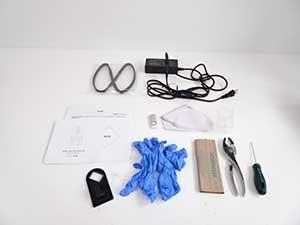 ELEGOO エレゴ MARS PRO マーズプロ UV 光造形式 3Dプリンター 販売