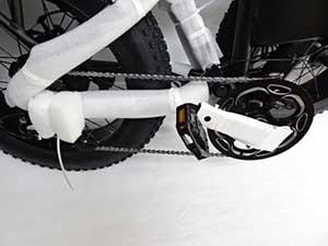 MATE MIKE Japan メイトバイク MATE X 250 販売