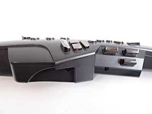 エアロフォン ローランド AE-10G 販売