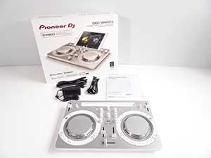 Pioneer パイオニア DJコントローラー 販売