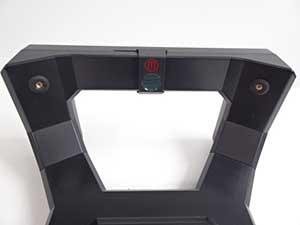 MakerBot Digitizer 3Dプリンター 販売