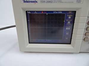 テクトロニクス Tektronix デジタルオシロスコープ 販売