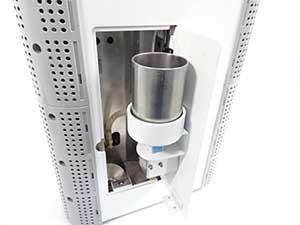 スイソニア suisonia FRJ-X 水素吸引器 販売