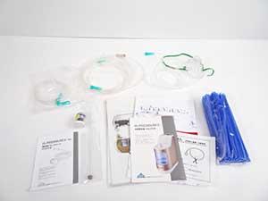 水素吸入器 H2 PREMIUM3 販売