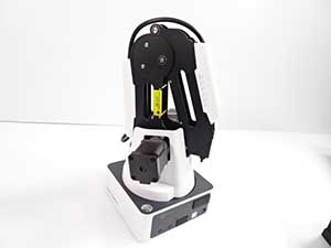 Dobot magician Magician Lite ロボットアーム 販売